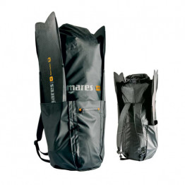 Рюкзак водонепроницаемый MARES ATTACK BACKPACK, 75л