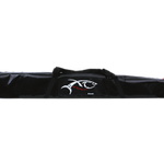 Сумка XT Diving PRO SPEARGUN BAG CLOSED